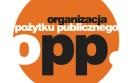 Organizacja ruchu publicznego